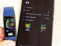 SMARTlife: Как выбрать лучшие смарт-часы в 2021 году?!