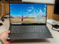 Ультрабук или ноутбук - в чем разница, что выбрать?!