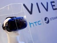 HTC третий месяц подряд демонстрирует рост выручки