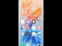 Анонс смартфона Vivo iQOO Neo 5 с процессором Snapdragon 870 ожидается в марте