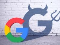 Google готовит для Android мягкий аналог антишпионской функции Apple
