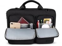 Как выбрать аксессуары для ноутбука? От сумки до подставки!