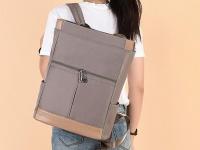 Городские рюкзаки: виды и выбор под ноутбук на 11 дюймов