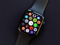 За время существования Apple Watch было продано уже более 100 миллионов экземпляров