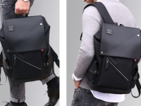 10 правил безопасности при переносе ноутбука в рюкзаке