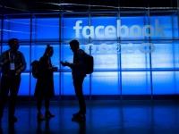 Facebook тайно разрабатывает смарт-часы и планирует выпустить их в следующем году