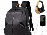 SMARTlife: 5 правил для путешествий с ноутбуком в рюкзаке