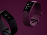 Фитнес-браслет поможет астронавтам следить за здоровьем. Fitbit заключила соглашение с NASA