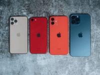 Отказ от зарядного устройства в комплекте iPhone 12 — это лишь первый шаг