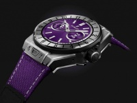 Hublot Big Bang e Premier League — умные часы за 5 200 долларов
