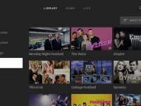 Долгожданное нововведение YouTube TV для Android: просмотр видео без подключения к Сети