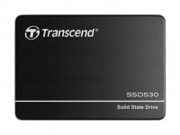 Новый твердотельный накопитель Transcend SSD530K рассчитан на 100 000 циклов перезаписи