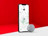 Vodafone представила новую технологию спутникового позиционирования с точностью до 10 см