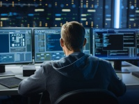 Ожидается, что к 2026 году расходы на безопасность сетей 5G достигнут 5,2 млрд долларов
