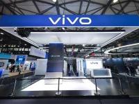 Грядет выпуск смартфона Vivo S9e с чипом Dimensity 820 и экраном Samsung AMOLED
