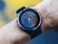 SMARTlife: Часы - аксессуар почти обязательный для мужчин. Suunto?!