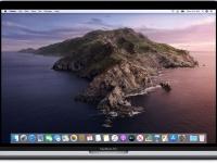 Десятки тысяч Mac по всему миру заражены неизвестным зловредом