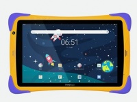 Новинка Prestigio SmartKids UP: детский планшет с недетской продуктивностью