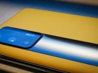 Realme GT 5G станет одним из самых доступных флагманов на Snapdragon 888