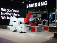 Samsung готовит Galaxy A22 - свой самый доступный смартфон с 5G