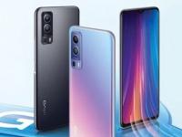 Смартфон Vivo Y72 5G с 64-Мп камерой и мощной батареей выйдет 22 марта