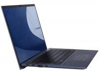 Ноутбук ASUS массой 880 граммов – обновленная версия самого легкого в мире бизнес-ноутбука ExpertBook B9 доступна в Украине