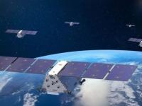 Lockheed Martin и Omnispace займутся созданием космической сети 5G