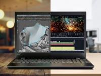 Стабильно мощный и традиционно надежный: Lenovo ThinkPad E15 второго поколения уже доступен в Украине