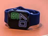 Apple разрабатывает более выносливую версию умных часов Watch с защитой от ударов и царапин