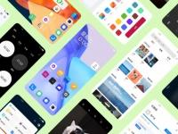 Список смартфонов OnePlus, которые перейдут на ColorOS