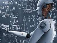 Специалисты MIT обнаружили ошибки в наборах данных, используемых для тестирования ИИ