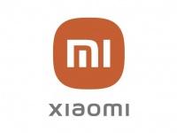 Xiaomi представила новую «живую» айдентику бренда