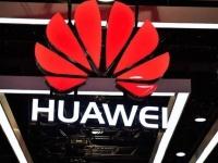 Huawei представила финансовый отчёт за 2020 год — компания успешно сопротивляется санкциям