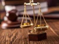 Суд США оставил без рассмотрения иск к владельцу веб-сервера Nginx