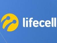 lifecell расширил покрытие 4G в Украине и поделился цифрами потребления мобильного интернета в марте