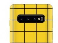 SMARTlife: Чехлы для смартфонов - виды и выбор. Как добиться оригинальности?!