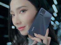 Realme 8 5G выйдет 21 апреля: 48-Мп тройная камера — возможно, ребрендинг V13 5G