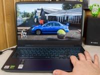 Подержанный ноутбук - на что обращать внимание. Точно меняем батарею и клавиатуру!