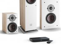 Выбираем беспроводные колонки Hi-Fi – класса: на что обратить внимание?