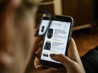 Мобильная версия или адаптивная верстка: что предпочесть, если сайт уже есть