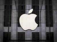 Apple построит в США новый кампус за $1 миллиард и на 20 % увеличит инвестиции на родине
