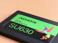 ADATA заявила о небывалом взлёте спроса на SSD на фоне популярности криптовалюты Chia