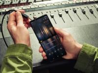 Мобильный бизнес Sony впервые за много лет вышел на прибыль