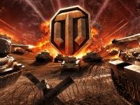 World of Tanks появилась в Steam. Пользователи негодуют