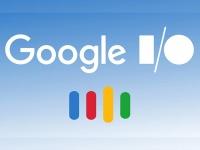 Google представит новые устройства для умного дома на конференции Google I/O в мае