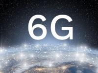 Аналитики предрекли появление первых сетей 6G уже к 2028 году