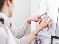 Чем занимается дизайнер интерьера?