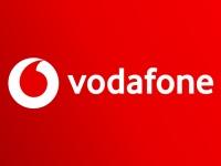 Vodafone, лидер по скорости 4G, разогнал сеть до рекордно высокой скорости в 733 Мбит/с