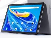 Blackview начала продажи бюджетного планшета Tab 9 со скидкой до 30% для первых покупателей