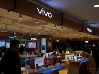 Vivo готовит два недорогих смартфона Y-серии: устройства прошли сертификацию